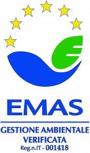 EMAS-NReg-178x300