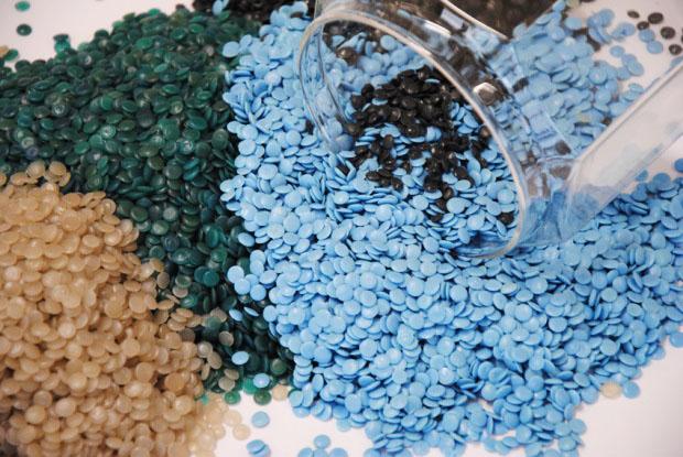 foto-servizi-materie-plastiche
