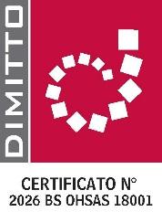 logo_2026