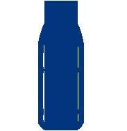 ico-plastica