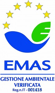 EMAS-NReg-178×300